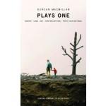 Duncan Macmillan Plays 1