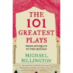 The 101 Greatest Plays