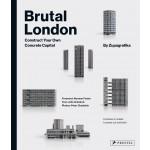 Brutal London: Construct Your Own Concrete Capital