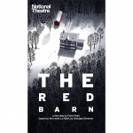 The Red Barn Programme