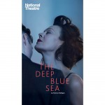 The Deep Blue Sea Programme
