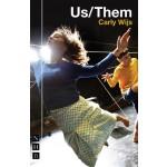 Us/Them