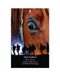 War Horse - Playtext