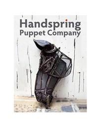 Handspring Puppet Company