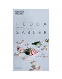 Hedda Gabler Programme