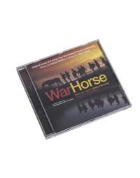War Horse CD